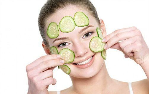 Φυτικό πίλινγκ για ακμή - Green Peel