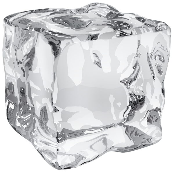 ice_cube.png