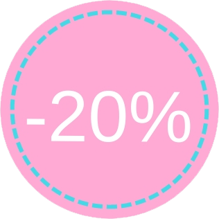 offer-20.png